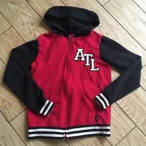 Other - All Time Low Boys Sweater